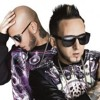 Una En Un Millon Alexis Y Fido & Remix Moda Music