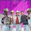 134 - Los Peregrinos Del Amor - Yo Quisiera Amarla Vercion 3 Rmx Dj Raya 2016