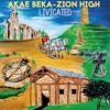 Firmness - Akae Beka - Zion High Productions