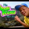 Fresh Prince of Bel Air (Remix) @remixgodsuede