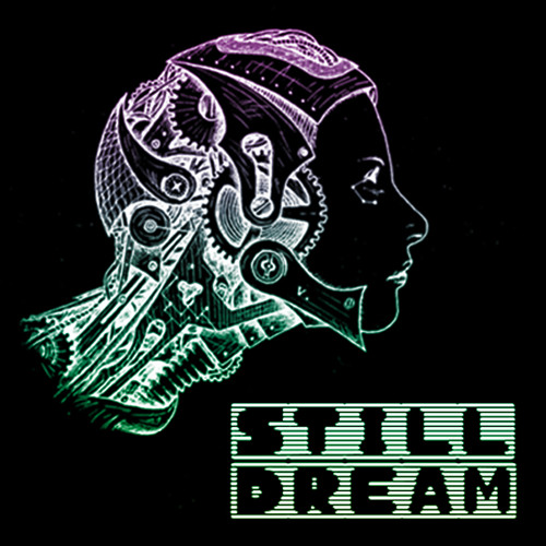 The Widdler - Still Dream [ Free ]