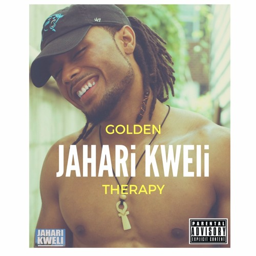GOLDEN THERAPY