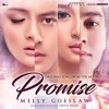 Promise - Melly Goeslaw