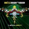 10. Sixsense - Un Svai Puli Chai ( Remix) - 2010