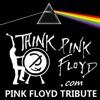 Think Pink Floyd - Dusty Roads [Rock]