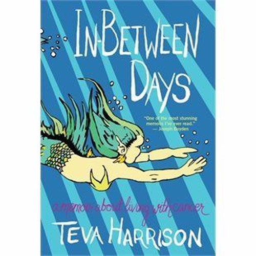 A memorable trip to the Yukon for Teva Harrison