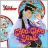 Choo Choo Soul - Alphabet Cypher ( JerseyClubRemix ) @Producer Bucket