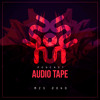 Download MZS #040 AUDIO TAPE (Podcast) | FREE DOWNLOAD Mp3