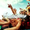 Best Dance Music August 2014 New Electro House 2014 Music 2014 Addictive Beats 192
