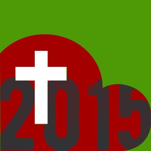 Prédications 2015