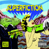 Death Plays Guitar - Supersoaker