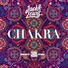 Jack & Lewis - Chakra *OUT NOW*