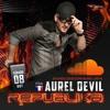 DJ Set Aurel Devil - Republika - 2016
