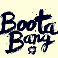 Boota Bang - Stop Talking