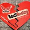 Senti Mashup - Dj Hans Remix Sad Songs Mix