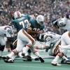 TB25 - A History of Football: Episode V: 1973(Bob Griese)