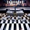 Coronamos [remix] Lito Kirino And Anuel Aa Ft Varios Artistas Mp3