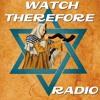 12-31-13 Testimony Of B.I.B. Part 2