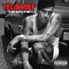 Yelawolf - Daddy's Lambo (Instrumental)