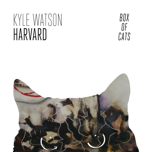 Kyle Watson - Harvard (Flash 89 Remix)