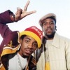 Outkast + The Trackmasters - ATLiens
