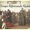 SRR #15   Discussion with Timothy Kauffman on Tim Keller, Hermeneutics, and False Teachers