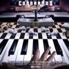 Coronamos (Official Remix) - Anuel AA Ft. Lito Kirino y Varios Artistas Portada del disco