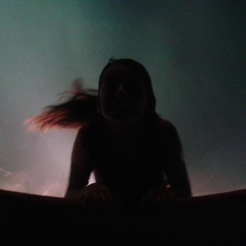 Libra Mindstate - Pet Shop Acid (Free Download)