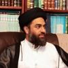 Majlis 3 | Maulana Syed Ali Raza Rizvi | Muharram 1438/2016