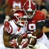 NCAA Football - #1 Alabama @ #16 Arkansas - Mike Bernard of OTM Sports previews