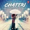 Chattri (Geeta Zaildar)