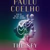 The Spy by Paulo Coelho, read by Hillary Huber, Paul Boehmer