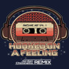 Hooked On a Feeling (Jordan Chiminello Remix)[FREE DOWNLOAD]