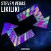 Steven Vegas - Likiliki [EDMR.TV EXCLUSIVE]