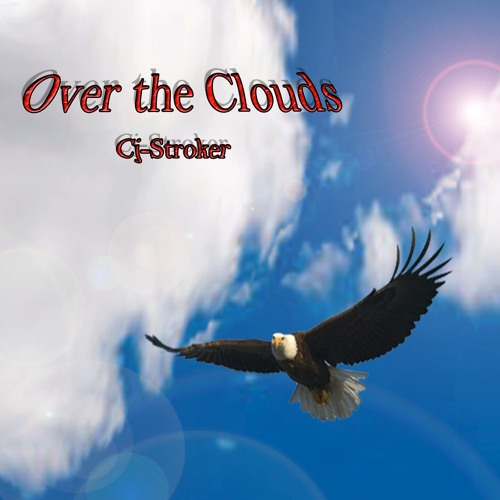Over_The_Clouds