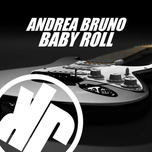 Andrea Bruno - Baby Roll (Original Mix Preview) [KLUSTER RECORDS]
