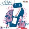 Nadine Sutherland - Never In Love [Vex Bad Records 2016]