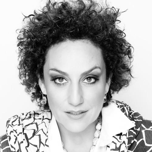 Podcast Start Me Up mit Tatjana Lackner, Kommunikations- & Verhaltens Profilerin