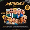 DJ Baddo - NgTrends Mix Vol. 1 (Preview) (Afro-Beat Mixtape 2016) {Baddo Ent World}