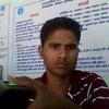 Kirtidan Gadhvi No Rankar, Pt. 1 Dj.Dheerajgaur Dheeraj singh gaur 9457702845