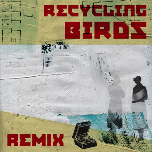Recycling Birds (Bandura Remix)