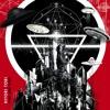 Hitori Tori - UFO At Disaster Site (Stazma Remix)