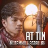 At Tin - Muzammil Hasballah