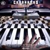 Anuel Aa Coronamos Remix Ft Lito Kirino Yomo Pusho Y Mas Mp3