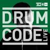Drumcode Radio Live