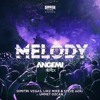 Melody (ANGEMI Remix) [FREE DOWNLOAD]
