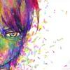 --- 30 Followers! o.O --- SUBFER - Electro Mashup [LionZz / Online Launchpad]