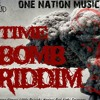 04 Amado {Every Gyal Boom}  One Nation Music.mp3
