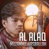 Al Alaq - Muzammil Hasballah