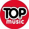 21 JUIN PROD - TOP MUSIC 2016 - 2017